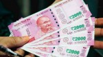 Industry Body Cii Urges Rs 3 Lakh Crore Stimulus To Push Demand