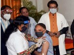 Centralised Free Vaccination To Cost Rs 50 000 Crore