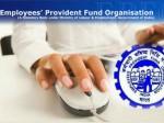 Epfo Members Should Update Kyc Details On Uan Portal