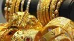Is Your Gold Jewellery S Hallmark Is Genuine