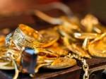 Gold Price Today Yellow Metal Jumps Marginally Silver Drop Below Rs