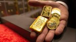 Gold Price Today Gold Down Rs 228 Silver Price Rises To Rs 727
