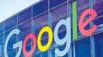 Google Is India S Most Attractive Employer Brand For