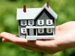 Homebuyers Can Now Invest In A House And Claim Tax Exemption Till September