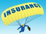 Corona Effect Demand For Life And Health Insurance Policies Companies Busy With Business