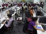 Indias Unemployment Rate Slides In Signs Economy Is Turning Around