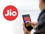Jiophone Next Developed By Google And Ril To Be Available From September
