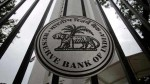 Rbi Monetary Policy Rbi Keeps Repo Rate Unchanged At 4 Percent