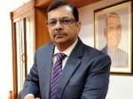 Government Gives Nine Month Extension To Lic Chairman