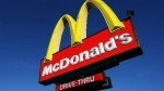 Mcdonald Data Breach Unauthorised Activity In Fast Food Giant S Network In Taiwan And South Korea