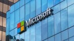 Microsoft Hits 2 Trillion Dollar M Cap For First Time