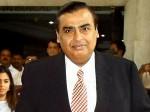 Future Belongs To Those Who Ace Tech Mukesh Ambani