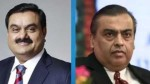 A 43 Billion Jump In Adani S Fortune Is Fraught With Many Risks