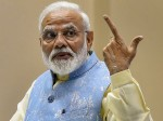 Reforms By Conviction And Incentives Says Pm Modi In Blog Post