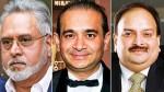 Big Shock To Vijay Mallya Neerav Modi Mehul Choksi Transfer Of Seized Assets To Banks