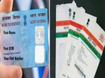 Pan Aadhaar Linking Must By This Month End What Happens If You Don T Link