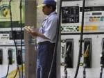 Petrol Diesel Prices Hiked Petrol Costlier By 6