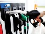 Petrol Diesel Prices Kept Unchanged On June