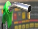 Petrol Price Crosses 103 In Mumbai 100 In Hyderabad