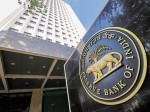 Rbi Grants In Principle Approval To Centrum Financial Services Limited To Set Up Small Finance Bank