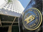 Rbi Monetary Policy Expect Overall Demand Position To Improve From Q2 Onwards
