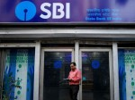 Sbi Customers Can Now Withdraw More Money Without Paying Extra Charges