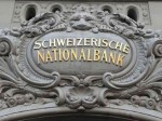 Indians Fund In Swiss Banks Rise To Rs 20 700 Crore