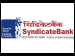Ifsc Codes Of Syndicate Bank Will Change From July
