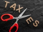 India S Net Direct Tax Collections So Far This Fiscal Rise To Rs 1 85 Lakh Crore