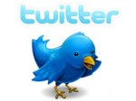 Twitter Stock Slips 25 Percent From 52 Week High