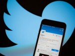 Parliamentary Committee Summons Twitter Over New It Rules