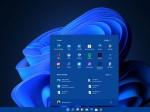 Windows 11 Brings Fresh Interface Centrally Placed Start Menu