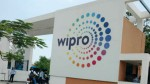 Wipro Hits 3 Trillion In Market Capitalisation