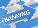 Know The Difference Between Small Finance Banks And Payments Bank