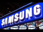 Samsung Electronics Is Expected To Announce Of Folded Smartphones On August