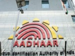 Steps To Check Aadhaar Authentication History