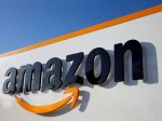 Amazon Prime Day Sale Kicks Off In India Best Offers On Mobile Phones