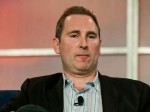 Once Almost Fired And Now Ceo Bezos Steps Down Amazons News Boss Andy Jassy