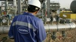 Cairn Energy Freezes Indian State Owned Property In Paris