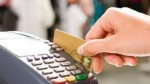 Tips On How To Use Credit Card Wisely