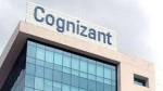 Cognizant To Hire 1 Lakh New Employees And 30 000 Freshers This Year
