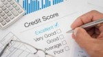Know About Credit Score How The Banks Determine A Good Credit Score