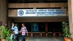 Pf Withdrawal Rule Get Rs 1 Lakh Advance Instantly