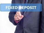 Rbi News Fd Rules Changes Norms For Interest On Overdue Term Deposits