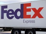 Delhivery Has Secured A Fresh 100 Million Equity Investment From Fedex Express