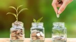 Personal Finance Tips For Beginners How To Save And Spend Smartly