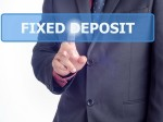 Best 1 Year Fixed Deposits To Invest