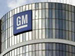 General Motors India Lays Off About 1086 Employees Union Files In Industrial Court