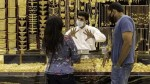 Stock And Bullion Market This Week Gold Could Come Under Pressre