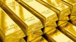 Gold Price Today Yellow Metal Jump Silver Down Rs